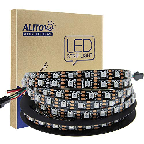 Flex Led Rope Light
