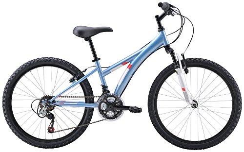 New 2017 Diamondback Tess 24 Complete Pavement Bike