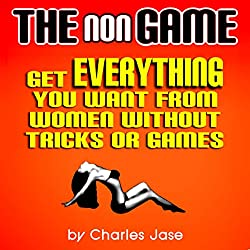 The nonGame