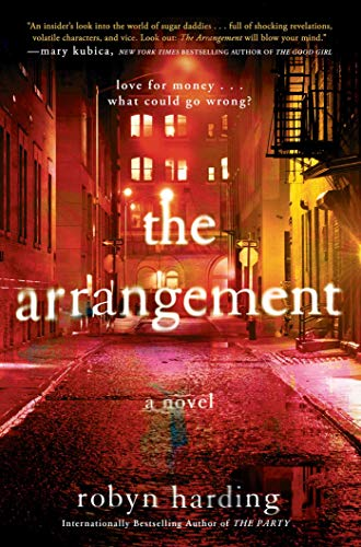 The Arrangement (Arrangment)