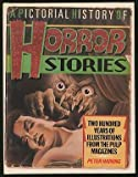 Pictorial History of Horror Stories