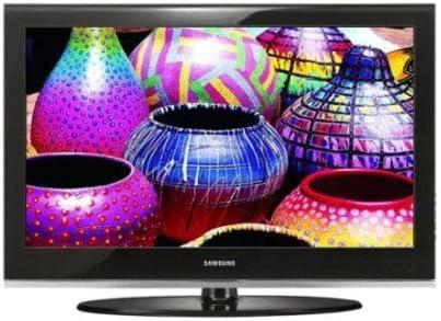 Samsung LE-32A558P3F - Televisión, Pantalla 32 pulgadas: Amazon.es: Electrónica