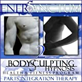 Body Sculpting Instructions For Parts Integration Session