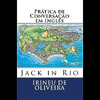 Prática de Conversação em Inglês (English Edition)