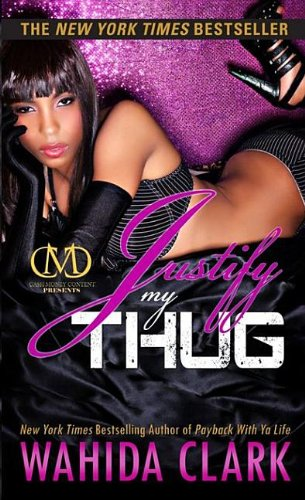 Search : Justify My Thug