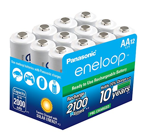 panasonic-bk-3mcca12ba-eneloop-aa-2100-cycle-ni-mh-pre-charged-rechargeable-batteries-pack-12