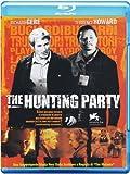 The Hunting Party - I Cacciatori [Italian Edition]