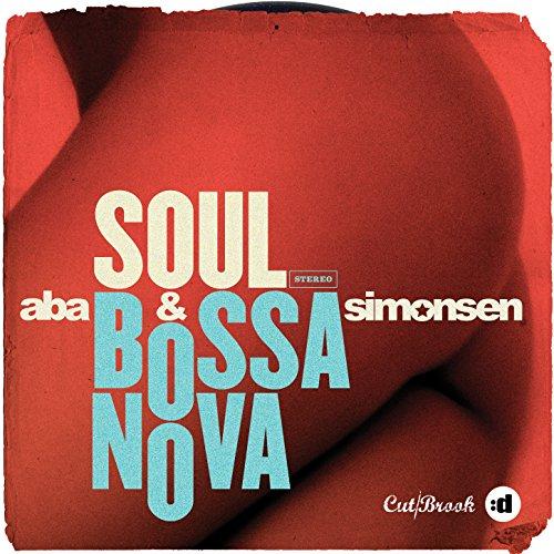 Soul Bossa Nova [Clean] ()