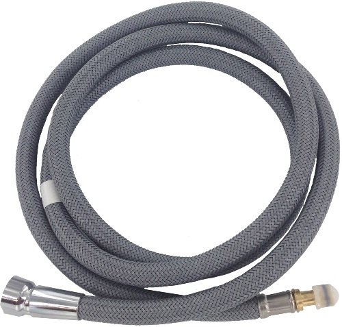 Moen 150259, Replacement Hose Kit for Moen Pulldown Kitchen Faucets