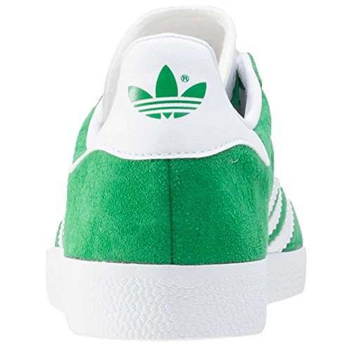 Gazelle adidas Baskets adidas Homme Gazelle rrZdnqUwS