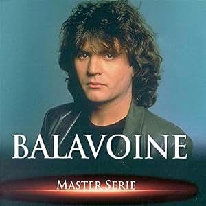 Master Serie 2