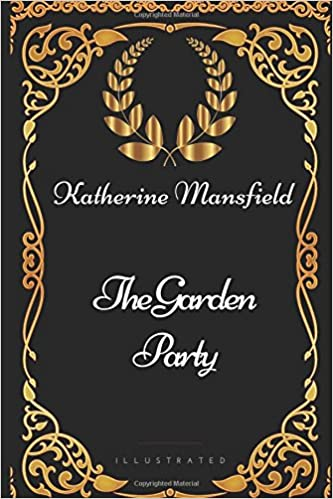 an ideal family by katherine mansfield summary
