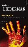 Nécropolis par Lieberman