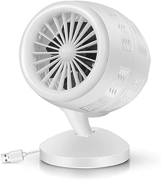Ventilador de aire acondicionado, silenciador de convección de ...