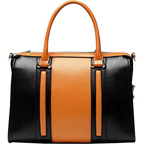 vicenzo-leather-mandisa-leather-top-handle-satchel-black