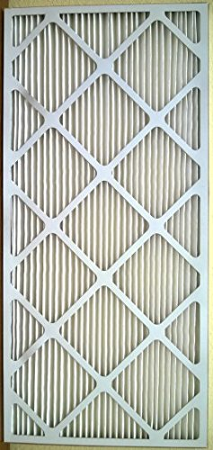 ftermarket Air Purifier Filters (Aftermarket) (Fapf03 Air)