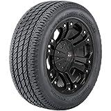 Nitto (Series DURA GRAPPLER) 275-55-20 Radial Tire