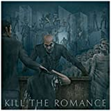 Take Another Life by Kill the Romance (2007-04-24)
