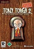 Tony Tough 2 - Der Klugscheisser kehrt zurück