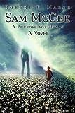 Sam Mcgee, Robert P. Marsh, 0595446108