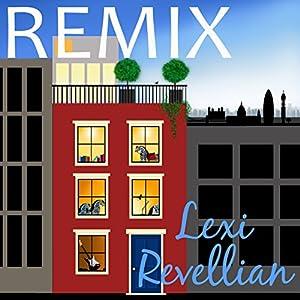 Remix Audiobook