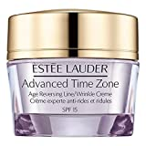 Estée Lauder Advance Time Zone Day Cream 50ml – Pack of 6 For Sale