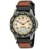 Timex® Men's EXPEDITION® Analog and Digital Combo Watch #T45181