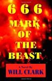 666: Mark of the Beast, Will Clark, 1475120567