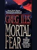 Mortal Fear (Mississippi Book 1)