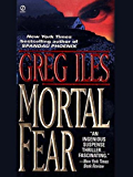 Mortal Fear (Mississippi Book 1)