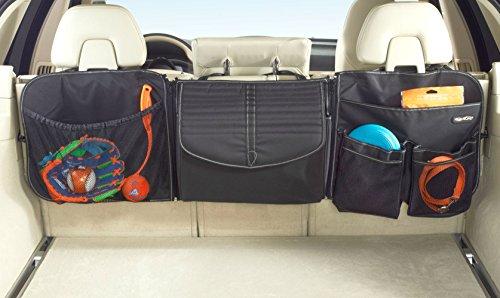 high-road-zipfit-cargo-seat-back-organizer