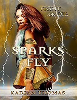 Download for free Sparks Fly