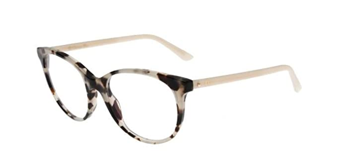 560e02221c66 Image Unavailable. Image not available for. Colour  Authentic Christian Dior  Montaigne 16 C9K Light Havana Eye Wear Eye Glasses