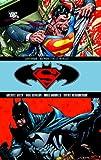 Superman/Batman: Finest Worlds
