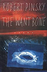 The Want Bone