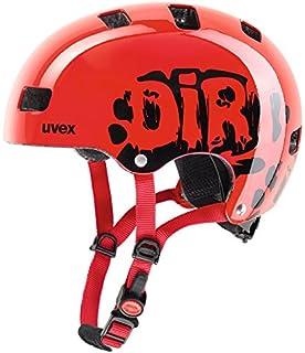 Design: White Line Casco Skate 58 /– 61 cm Skullcap/® Casco BMX Casco Bici Talla: L