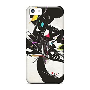 5c Perfect Case For Iphone - EczqCFX8205ynCgl Case Cover Skin