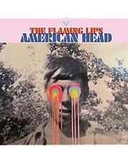 American Head(2Lp)