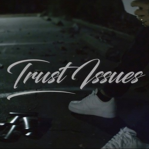 trust-issues-feat-the-real-sam-adams