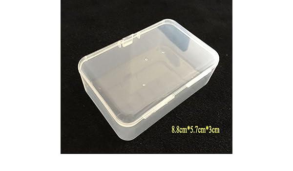 Marca nueva pesca gancho caja cajitas de pesca caja de pesca ...