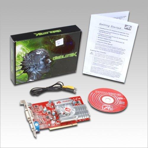 ATI V7500-P64 DRIVER FOR WINDOWS 10