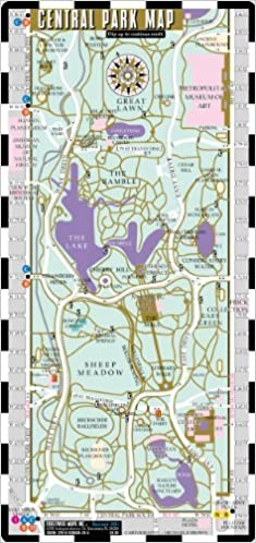 Streetwise Central Park Map - Laminated Pocket Map of ... on gapstow bridge central park map, upper west side central park map, san mateo central park map, central park lawn map, new york center park, broadway central park map, london m25 map, manhattan central park map, stapleton central park map, schenectady central park map, gates central park map, sheep meadow central park map, central ny map, hooverville central park map, huntington beach central park map, santa clarita central park map, strawberry fields central park map, central park zoo map, bethesda terrace central park map, central park running map,