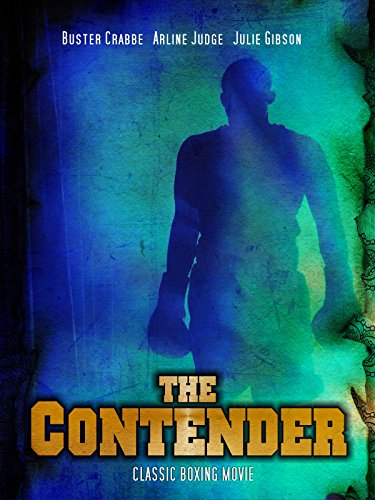Truck Driver Salary >> Amazon.com: The Contender: Classic Boxing Movie: Unavailable: Amazon Digital Services LLC