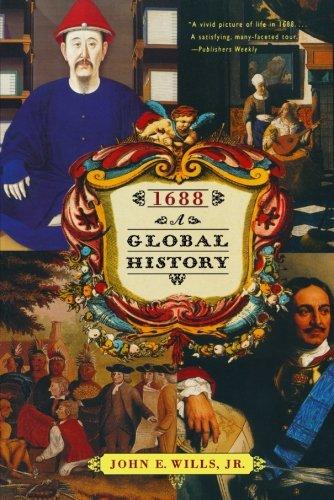 1688:GLOBAL HISTORY