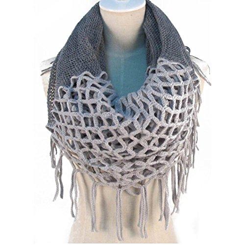 unique scarf