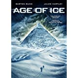 Age of Ice [Import]