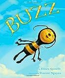Buzz, Eileen Spinelli, 1416949259