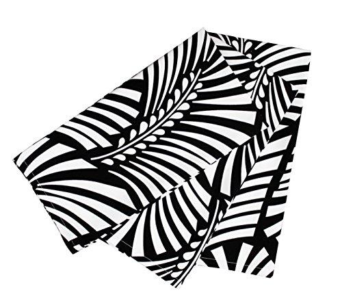 zebra kitchen dishes - 1
