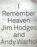 I Remember Heaven, Jose Munoz, 0977752828