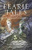 Fearie Tales, Stephen Jones, 1623658063